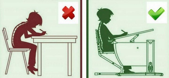 visota-pismennogo-stola-6E8EBE.jpg